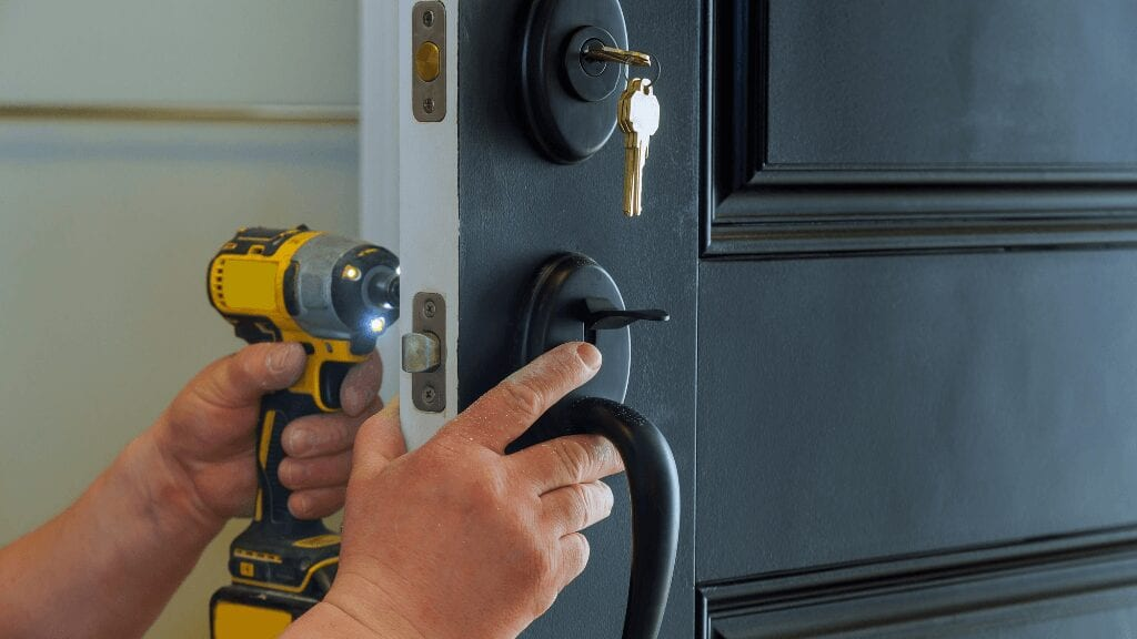how to prepare for home inspection